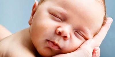 L'acupuncture comme traitement prénatal de routine